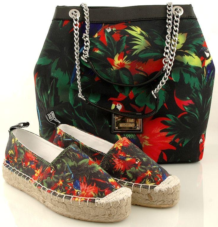 http://zebra-buty.pl/model/5381-torebka-love-moschino-borsa-canvas-st-jungle-nero-2051-004