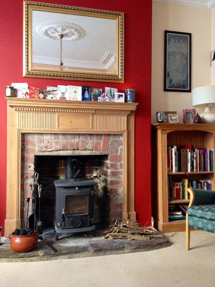 165 Best Living Room Images On Pinterest