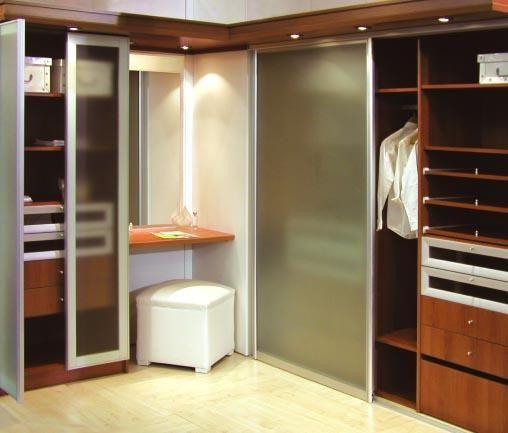 closet_moderno_.jpg (508×433) - iluminaç