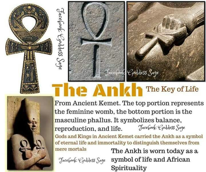 Best 105 Kemet Ideas On Pinterest Ancient Egypt History And