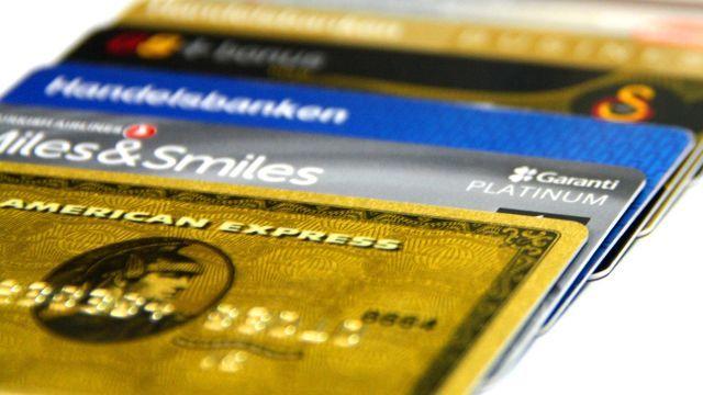 Transaksi Diprediksi Akan Naik Imbas Penurunan Bunga Kartu Kredit