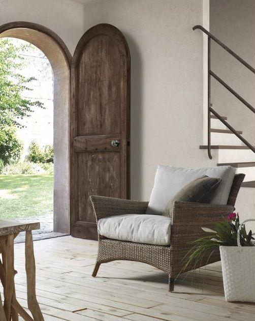 Mucho gusto para tu verano: butacas, sillas, taburetes.... a partir de 64€☀