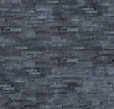 Resultado de imagen para textura de madera chocolate