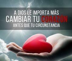 Imajenes Cristianas corazón