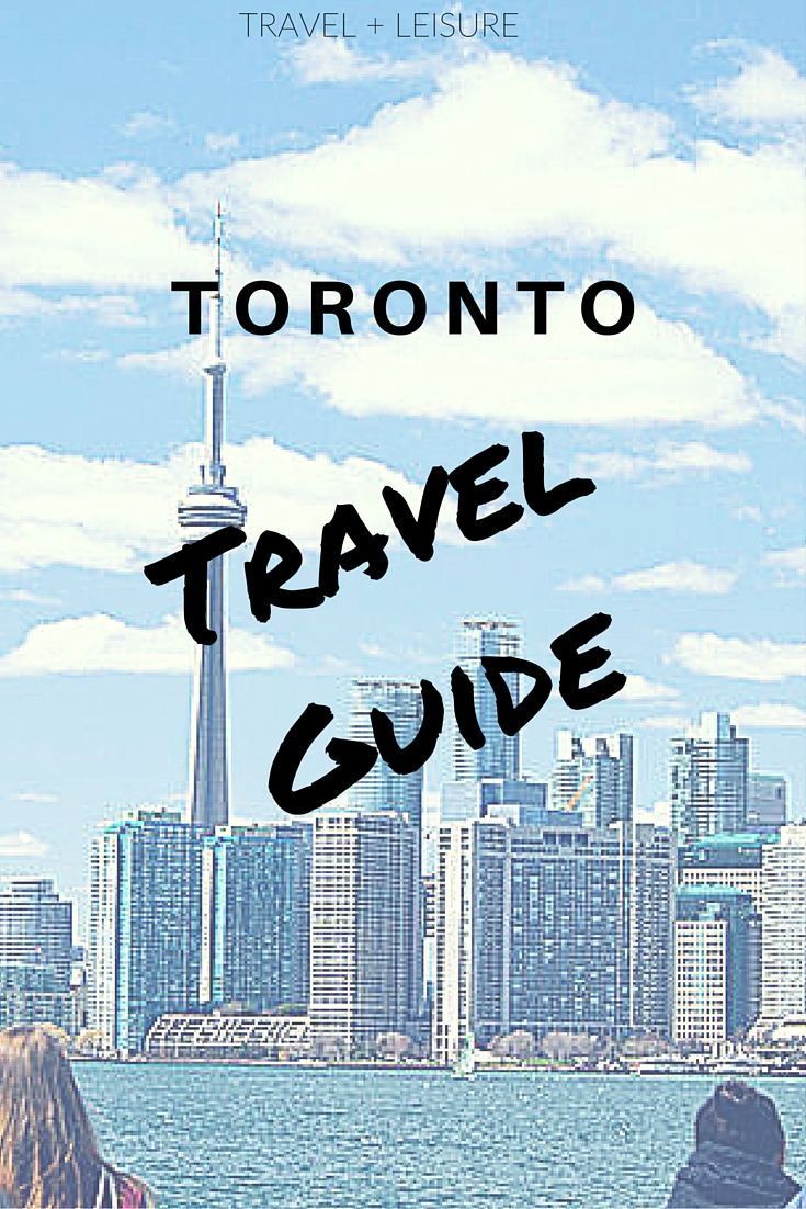 Toronto is one of the world's most culturally diverse cities, and proudly so. Read on for Toronto's best restaurants, hotels, and things to do!