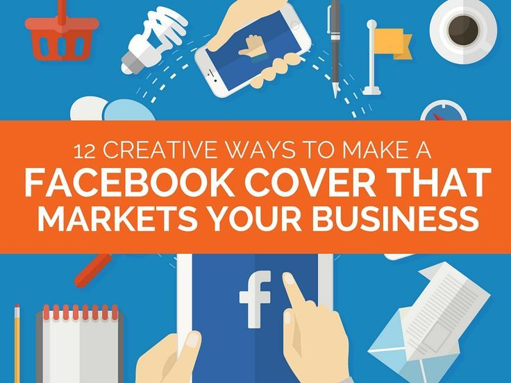 The 25+ best Make a facebook cover ideas on Pinterest Cover page - build a perfect resume