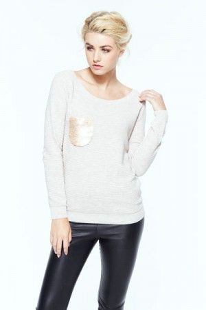 http://paper-crown.com/new-arrivals/chain-sweater.html