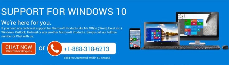 Windows 10 Technical support +1-888-318-6213 Are you looking for windows 10 technical support? for your windows 10. then why you didn't try our windows 10 tech support phone number.we can provide you effective technical support. dial our window #windows10technicalsupport #windows10