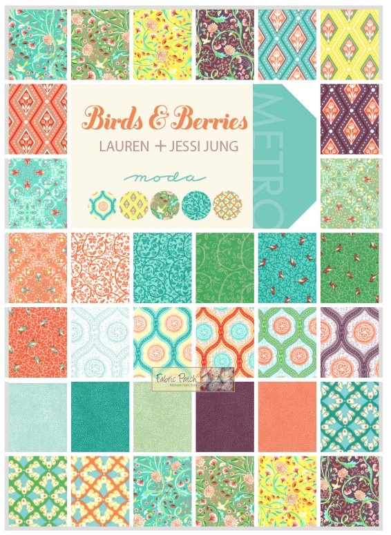 303 best Show me the Moda images on Pinterest | Quilting fabric ... : quilting fabrics supplies - Adamdwight.com