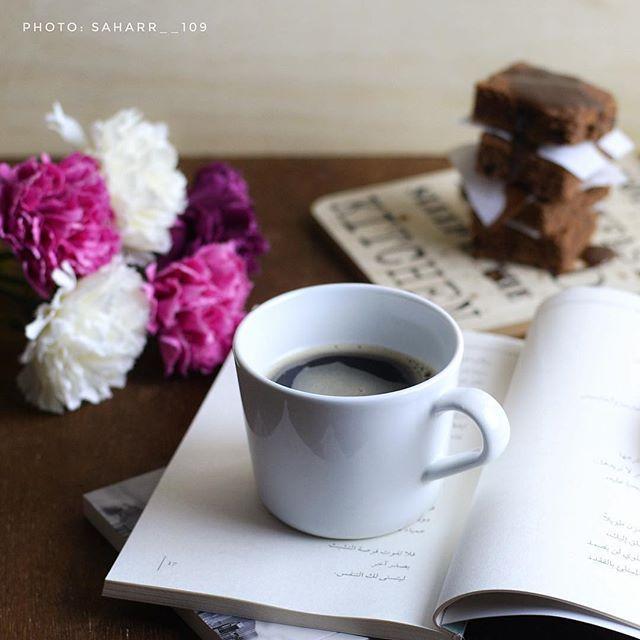 الله يرزقنا ذاك الشعور اللي مانقدر نخبي ابتسامتنا من كثر الفرح ㅤ ㅤ By Saharr 109 ㅤ Chosen By Rawasi ㅤ التقي Cheap Coffee Maker Brewing Coffee Cups