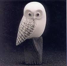 ceramic owl - Google Search