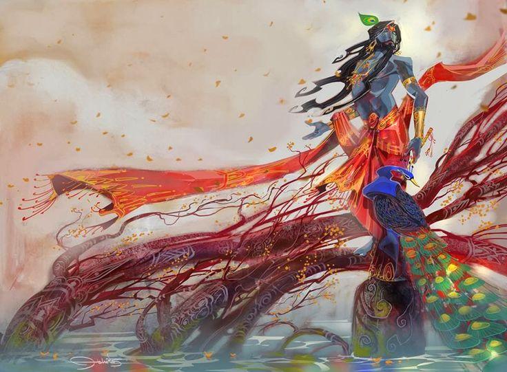 abhishek singh art - Google Search