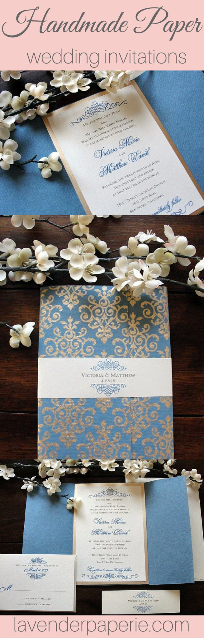 white and gold wedding invitations%0A Sarahie     Indian InvitationsGold Wedding