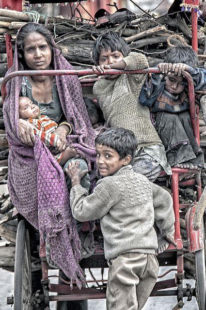 Children of Poverty | India ↞❁✦彡●⊱❊⊰✦❁ ڿڰۣ❁ ℓα-ℓα-ℓα вσηηє νιє ♡༺✿༻♡·✳︎· ❀‿ ❀ ·✳︎· SUN July 24, 2016 ✨ gυяυ ✤ॐ ✧⚜✧ ❦♥⭐♢∘❃♦♡❊ нανє α ηι¢є ∂αу ❊ღ༺✿༻♡♥♫ ~*~ ♪ ♥✫❁✦⊱❊⊰●彡✦❁↠ ஜℓvஜ