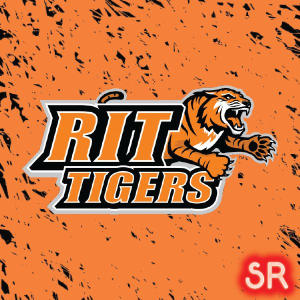 Rochester Institute of Technology Tigers