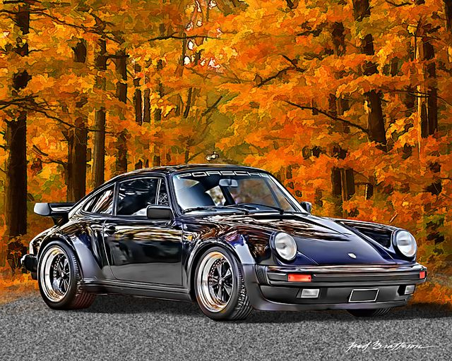 17 best images about porsche 911 turbo 930 on pinterest steve mcqueen 1985 porsche 911 and. Black Bedroom Furniture Sets. Home Design Ideas