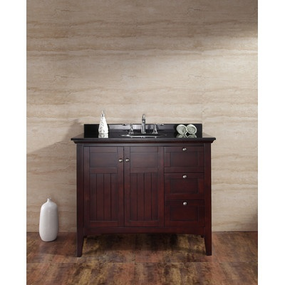 Bathroom Vanity Ensembles 20 best bathroom ideas images on pinterest | bathroom ideas, room