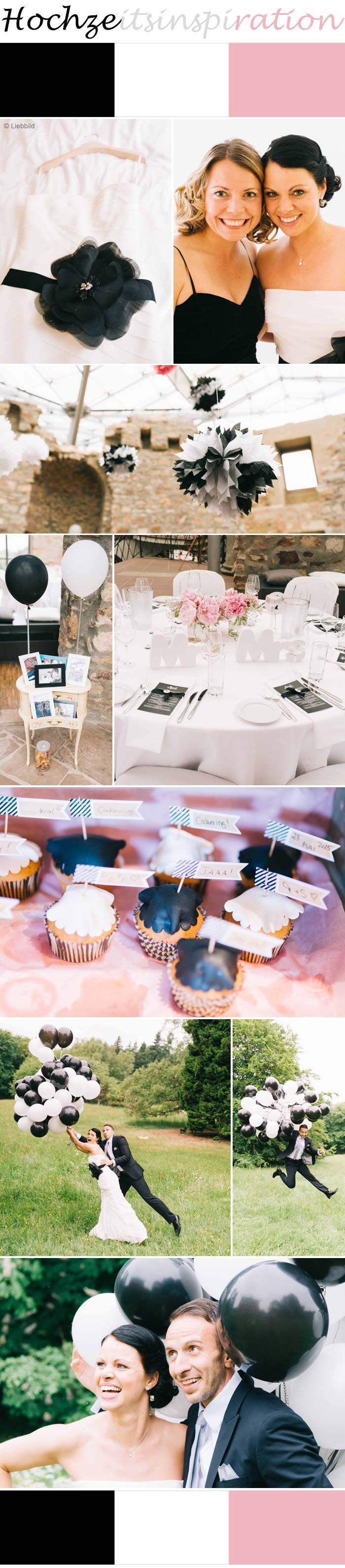 32 besten Motto Hochzeit Bilder auf Pinterest
