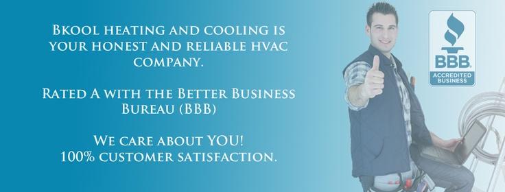 # Phoenix Air Conditioning Repair  & Service AZ # SRP Qualified Contracto