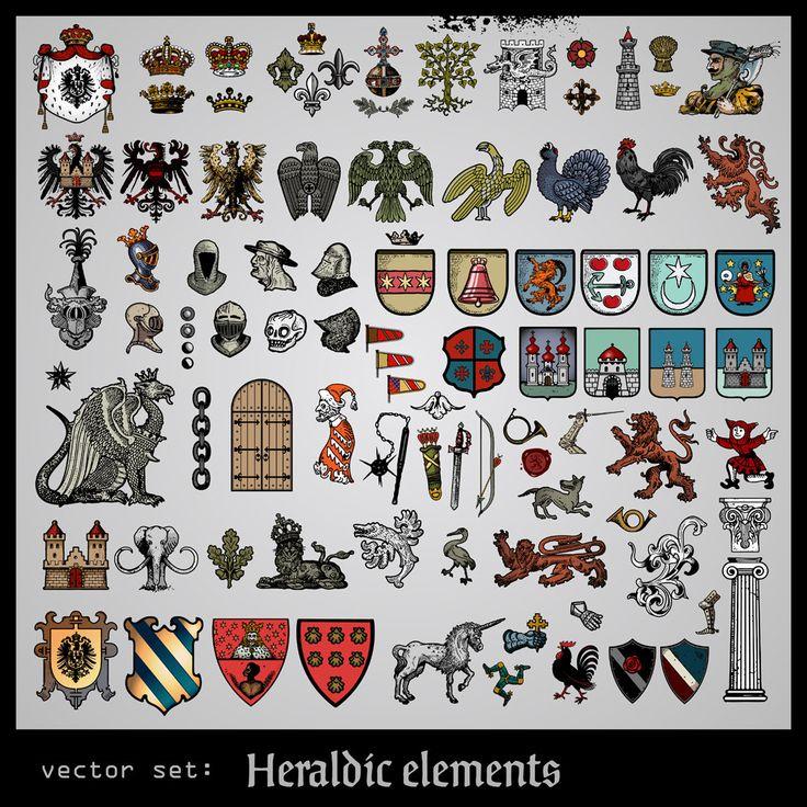 7 elements of design pdf