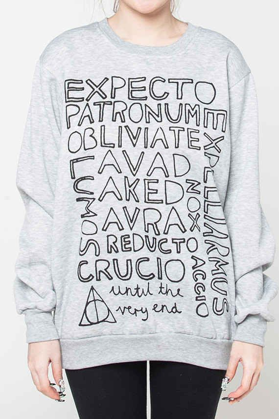 Harry Potter Book Cover Shirt : Best harry potter clothing ideas on pinterest