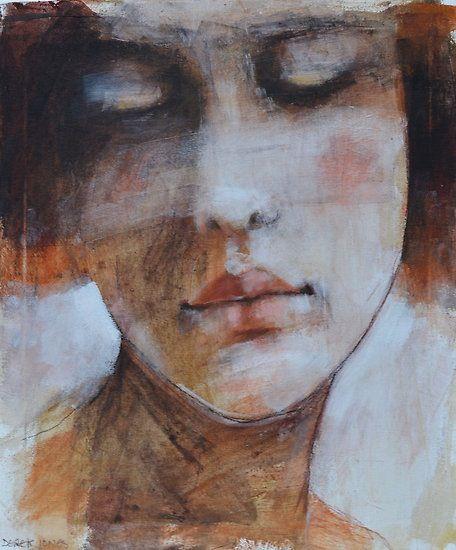 By Derek Jones