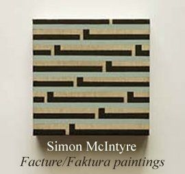 simon mcintyre artist - Google Search