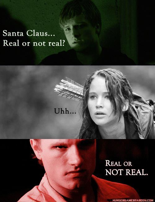 569 best hunger games catching fire mocking jay images on hunger games meme tumblr voltagebd Gallery