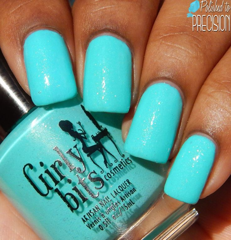 32 best Girly Bits images on Pinterest | Nail polish, Gel polish and ...