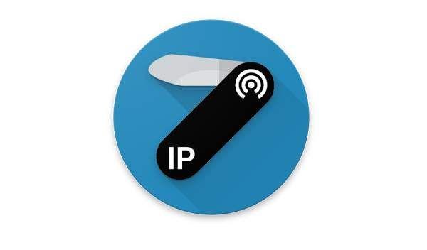 Descargar stop ad premium apk gratis | Mobdro Premium Apk - 2019-01-08