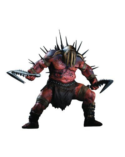 DC Unlimited God of War Series 1: Hades Action Figures - http://www.gamezup.com/dc-unlimited-god-of-war-series-1-hades-action-figures - http://ecx.images-amazon.com/images/I/41ro6wtogzL.jpg