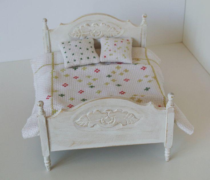 Oltre 1000 idee su biancheria da letto matrimoniale su pinterest set di piumoni biancheria da - Set letto matrimoniale ...