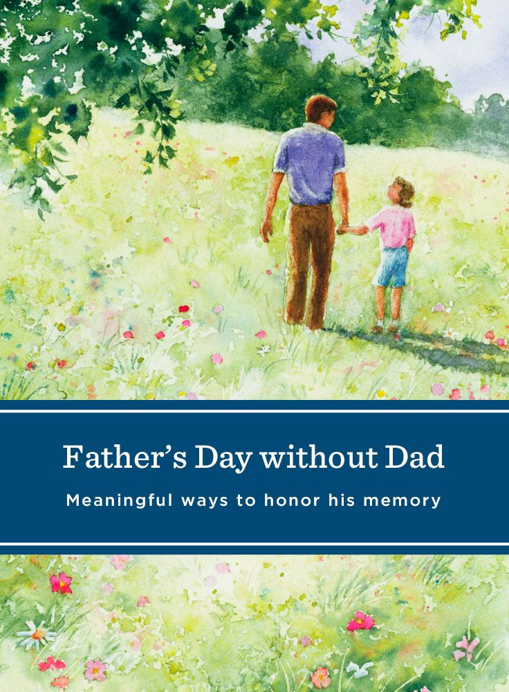 hallmark father's day cards uk