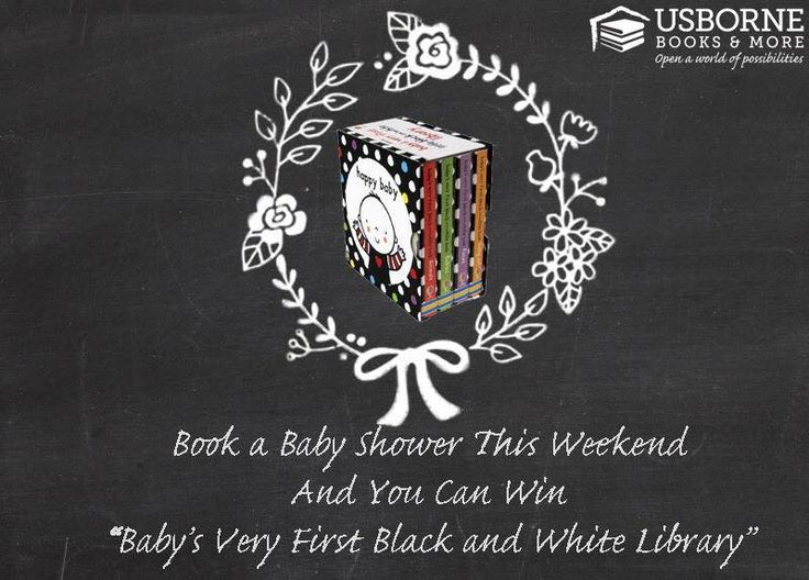 There are so many wonderful deals! Books and deals for infants, books for toddlers, children, and young adults! Visit this page for more info! https://www.facebook.com/BrandysBookshelf/