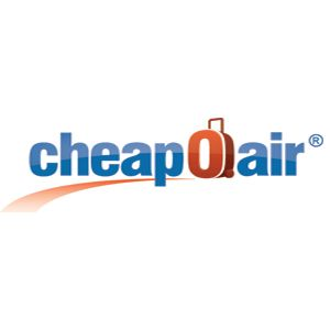 "See Cities Around The World! Save Up To $15 With Code WORLD15 BOOK NOW It's a right time to travel around the world of beautiful and smart cities because now it's a time for fly of huge savings and deadly discounts. Save up to $15 with the help of cheapoair coupons ""WORLD15"" . Just enter the cheapoair coupon codes at the process of check out you definitely get $15 savings or discounts on total bill."