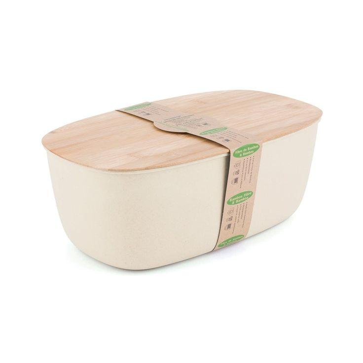 Rebrilliant Harlan Bread Box Colour Green Bread Boxes Bread