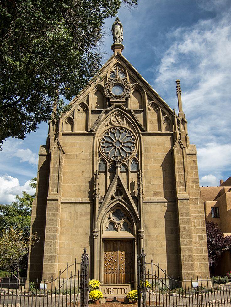 Best 32 Best San Pedro Chapel Images On Pinterest Tucson 400 x 300