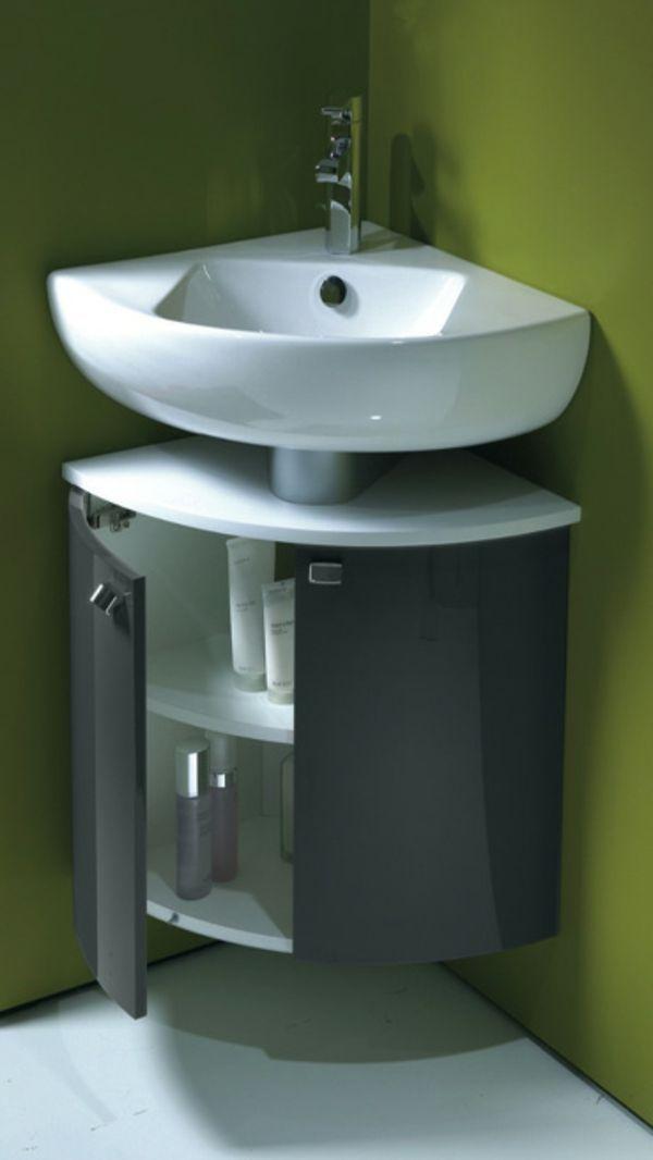 Pin By Dalva Ramos Melo Moraes On Decoracao Banheiro In 2020 Washbasin Design Bathroom Design Small Modern Small Bathrooms