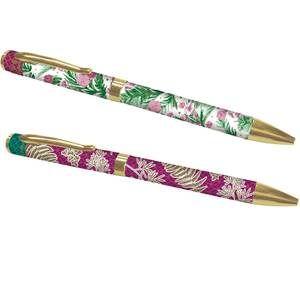 Edle Kugelschreiber zum schöner Schreiben