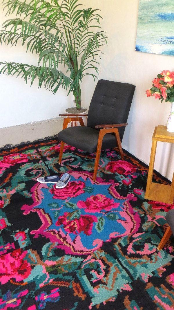 vloerkleed wol vloerkleed roze vloerkleed 200x300 oosterse tapijten roze vloerkleed wollen vloerkleed tapijt kopen perzische tapijten patchwork vloerkleed vloerkleed groen goedkoop tapijt vloerkleed goedkoop vloerkleed blauw goedkope vloerbedekking karpet kleed karpetten goedkope vloerkleden perzisch tapijt tapijt vloerkleed