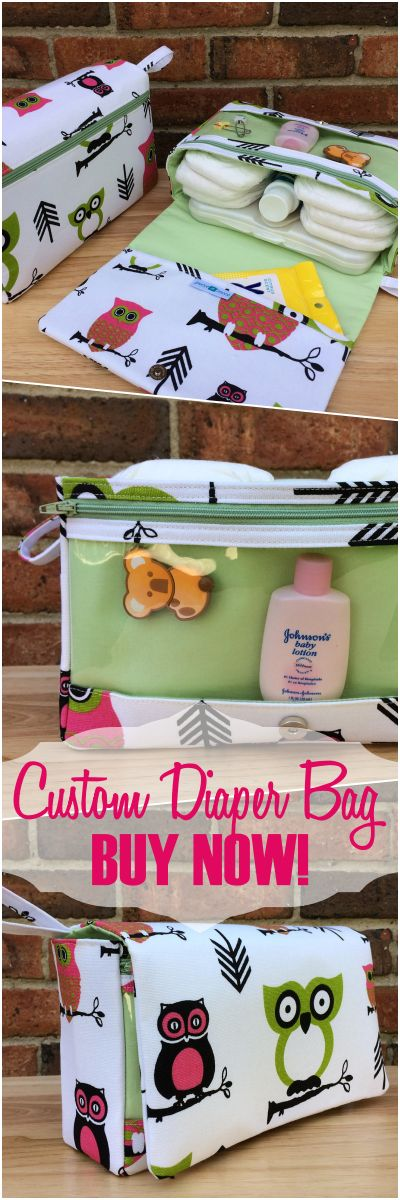 diaper bags | new moms | bags for babies | diaper bags for sale