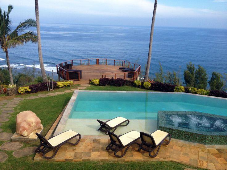 Hale Mana Kauai | Kauai Vacation Rentals | Hawaii Vacation Rentals