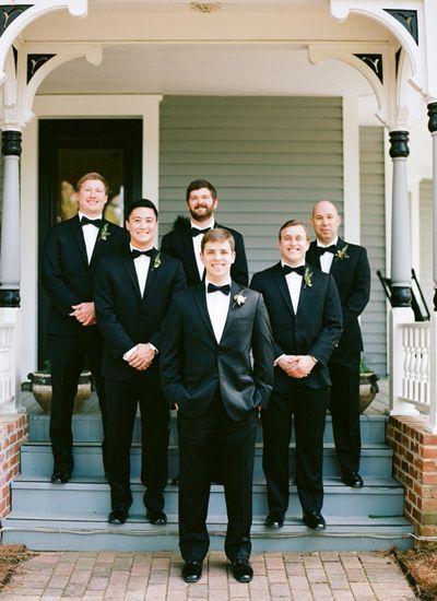 Clic Asheville Wedding By Graham Terhune