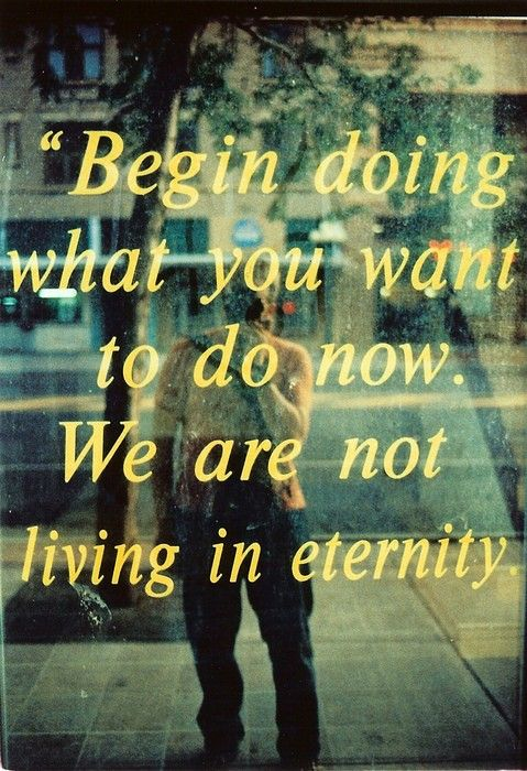 A Great Reminder: Remember This, Quote, Living Life, Shorts, So True, Francis Bacon, Carpe Diem, New Years, Good Advice