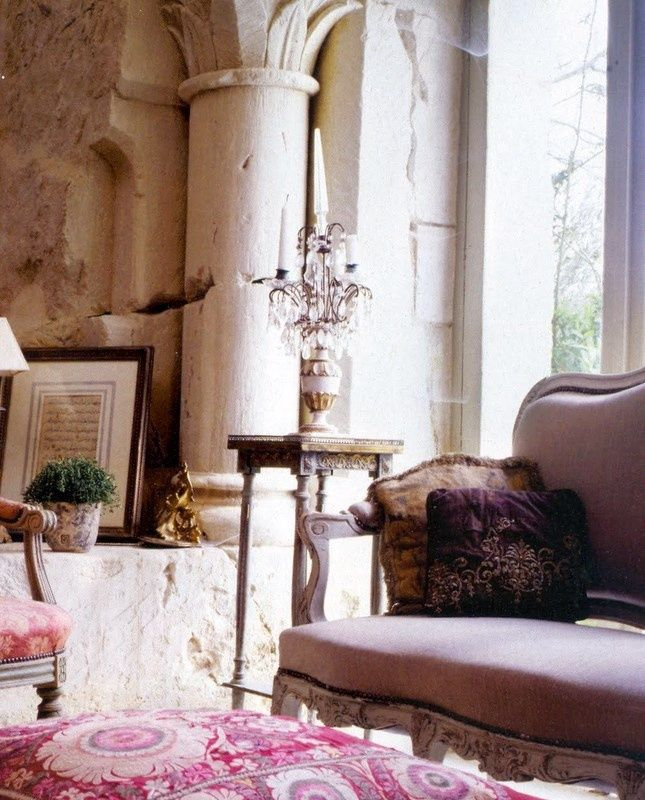 115 best French Country Home Decor Ideas images on Pinterest