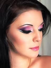 Image result for eye makeup styles 2015