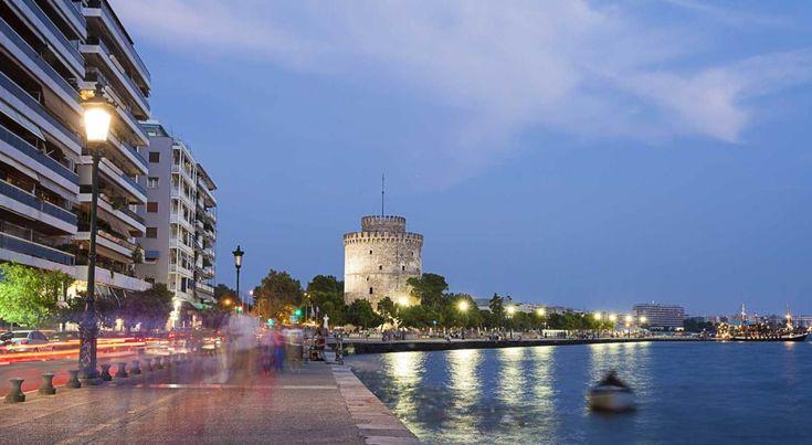 Τα FNL Best Restaurant Awards μας οδήγησαν για ακόμη μια φορά στην Θεσσαλονίκη, όπου οι ανεβασμένες επιδόσεις των προσεγμένων εστιατορίων της την κάνουν πλέον υπολογίσιμο προορισμό για τους γαστρονομικούς τουρίστες.
