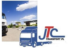 When you choose to hire semi trailer From JTC Transport, it costs a small amount of the cost in contract with purchasing. #semitrailerhire