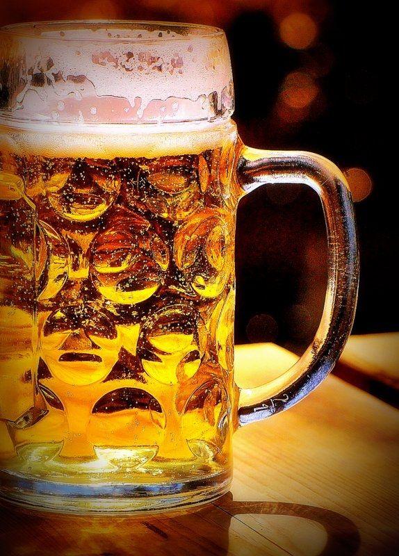 Artesanato Pernambuco ~ 25+ melhores ideias sobre Fabricaç u00e3o De Cerveja no Pinterest