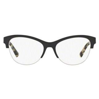 Glasses And Frames Deals : 1000+ ideas about Eyeglasses Deals on Pinterest Online ...